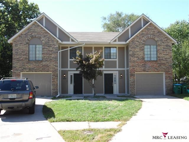 Houses For Rent In Lees Summit Mo House For Rent In 325 Nw